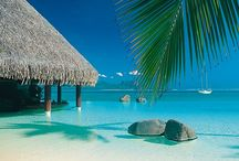 Great Honeymoon Destinations / For more information, contact Travel Leaders at 901-377-6600 or 901-853-6200 or visit us on the web at: www.gotravelleaders.com / by Travel Leaders