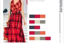 Textile report