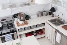 kitchen relook