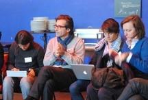 Vinocamp Paris 2011