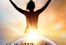 Spiritual Psychic Healer, Call / WhatsApp +27843769238