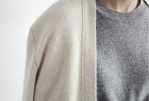white&gray