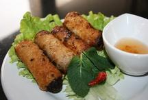 Qui nems pas ça ? / La recette sur mon blog :  http://cookinglikebree.com/2012/10/03/qui-nem-pas-ca-2/
