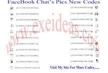 Facebook Tips & Tricks / by EXEIdeas