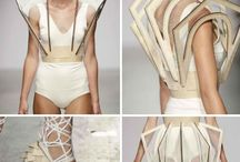 SARC 161 - WEARABLE ARCHITECTURE