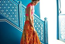 Moda (Kıyafet, ayakkabı) /Fashionlist