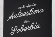 《 Q u o t e s 》