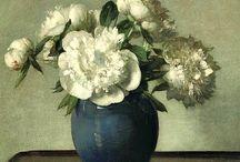 fleurs et cie