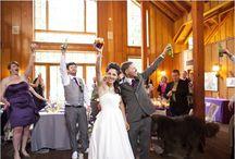 My best friends Wedding!!!! / Katey