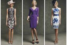 Vestidos originales / Encuentra una amplia variedad de modelos y diseños de vestidos originales para todo evento.