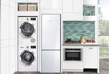Design - Kitchen