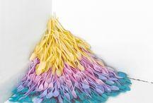 Color / #color #colors #couleur #couleurs