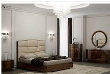 Modern Bedroom Collection Design Venice Miami