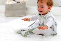 Sleeping bags / Our cozy sleeping bag with patterned allows to baby to spend a peaceful night. Our selection is 100% cotton.