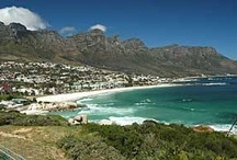 South Africa's Top Attractions / South Africa.