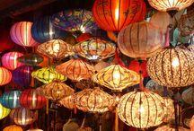 Décoration Inspiration Asiatique