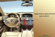 Jongler entre le chaud et le froid de mr-clim.fr / Première enseigne de climatisation de véhicules à domicile et sur site. http://www.mr-clim.fr/