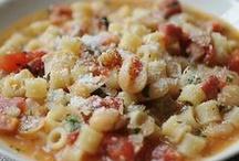 Italiano! MWA!! / by Nikki Paton