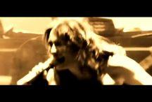 Music - Within Temptation