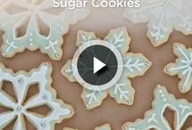 World's Biggest Cookie Swap