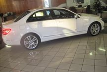 car / Used Cars for sale in Cape Town Call Adam now 081 476 2141 / 0842 66 99 22 / 071 894 7906