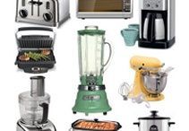 Home & Kitchen Appliances / Shop kitchen appliances and home appliances at reasonable price in India. shop now-  www.ealpha.com/28-home-kitchen