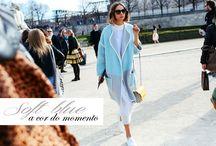 Matérias de Moda | Birô Paula Martins