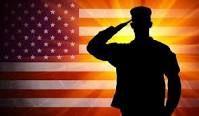 Mesothelioma for veterans