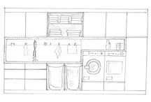 Ideer til vaskerom / Vaskerom