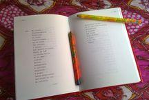 Mis Poemas ilustrados