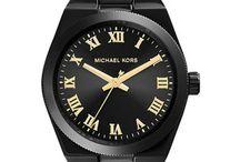 Model Horloge