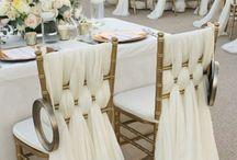 matrimonio decorazioni