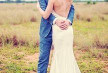 | REAL BRIDES |