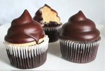 Recipes-cupcakes