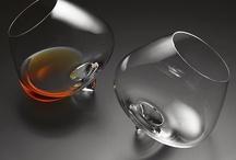 Cristales y Bebidas espirituosas! / Licores de todas clases.... / by Toño Velarde