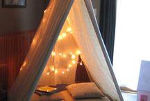 Room ideas!