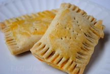 Food: Gluten Free Breads