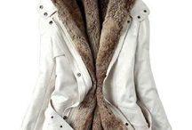 Hot*Coat