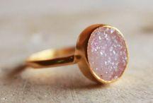 Jewelry / by AubreyAnne Marie