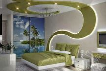 False ceiling ddesign concepts