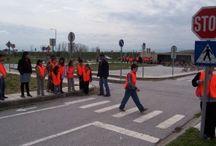 Traffic Education Park