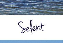 Selent / In unmittelbarer Nachbarschaft zu den Ostseestränden und den Seen der Holsteinischen Schweiz erwartet Sie die Ferienregion Selent direkt am Selenter See. #hohwachterbucht #ostsee #deutschland