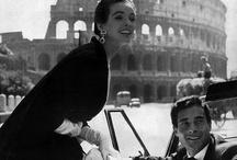 La Dolce Vita & Fellini