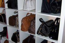 sabates i bolsos