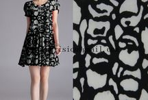 summer fabrics / we supply many kinds of fabrics