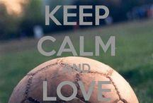 Fútbol ⚽️