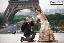 Verlobung in Paris, Fotoshooting / Noch keine Idee für den passenden Heiratsantrag in Paris! Unsere Fotografen halten Deinen Antrag fest und zwar für die Ewigkeit!  Buche hier deinen Fotografen http://daylightphotographer.de  Fotoshooting in Paris, Verlobung Paris