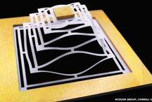 brief 2 flexible paper model