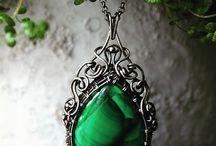 I <3 Jewellery