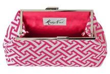 Every girl needs a good purse